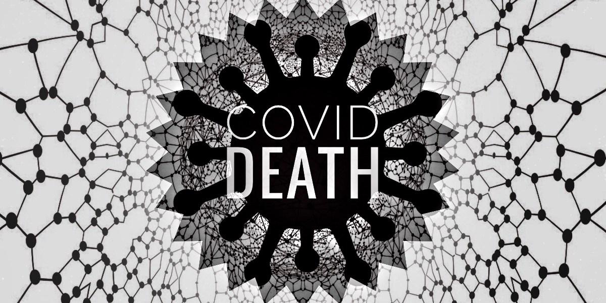 COVIDDeathFeature