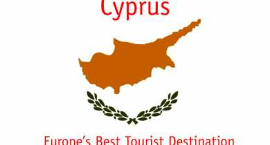 cyprus Europe's best holiday destination