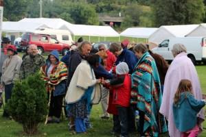 mendota dakota sacred fire potluck (13)