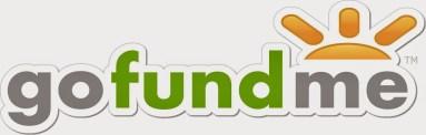 go+fund+me+logo[1]