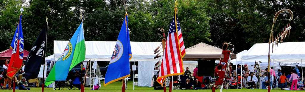 Mendota Mdewakanton Dakota Tribal Community