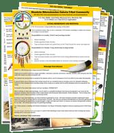 MMDTC Newsletter
