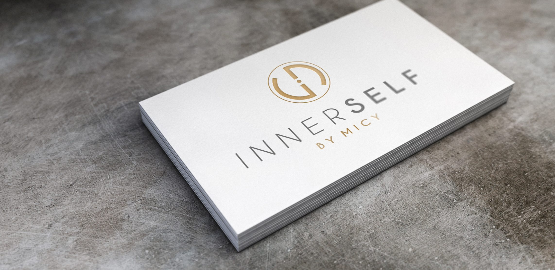Business_card_Innerself