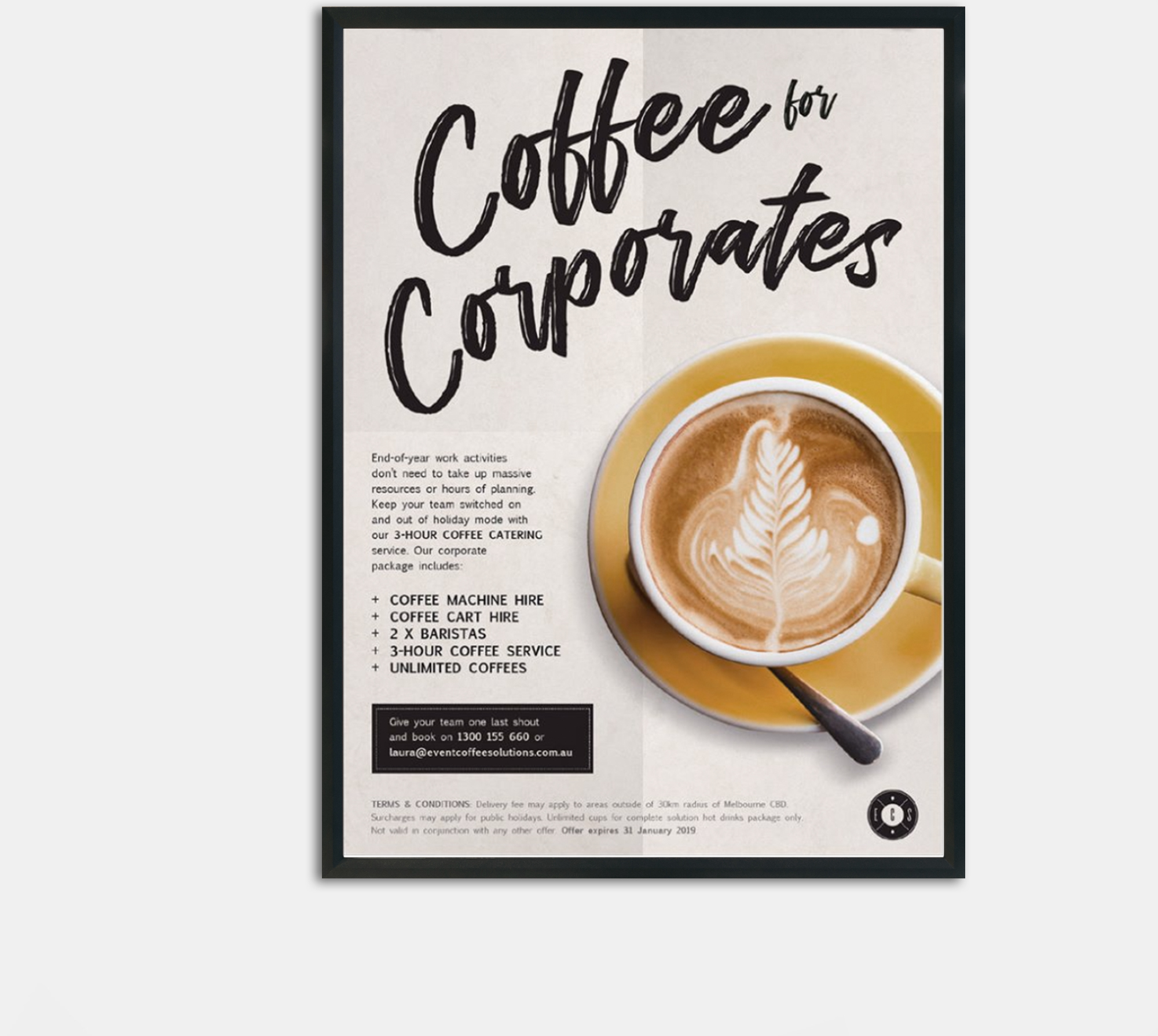 Coffee-for-corporates-menu-package