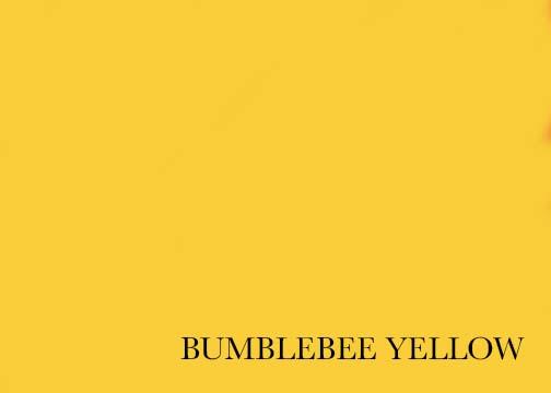Yellow Dress Xl