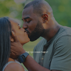 The Recommitment