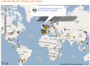 Mapas denoticias