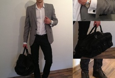 business-outfit-dresscode