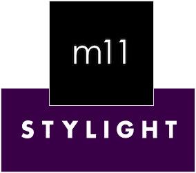 meneleven_stylight