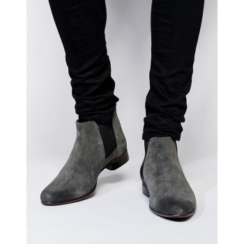 asos-chelsea-boots
