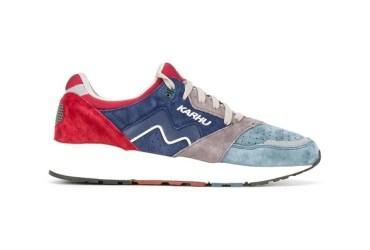 Coole Alternative zu Nike & Co.