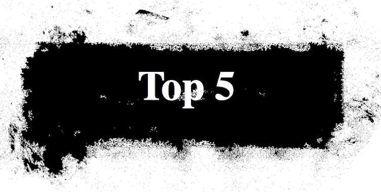 Die besten Männer Fashion Blogs für Fashion, Lifestyle, Pflege und Sneaker.