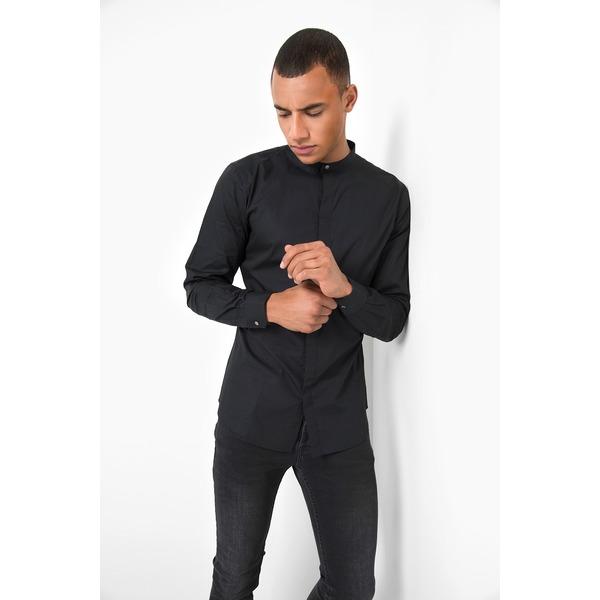 Herren Hemd von Tigha für Business Looks. Perfekte Business Fashion für Herren.