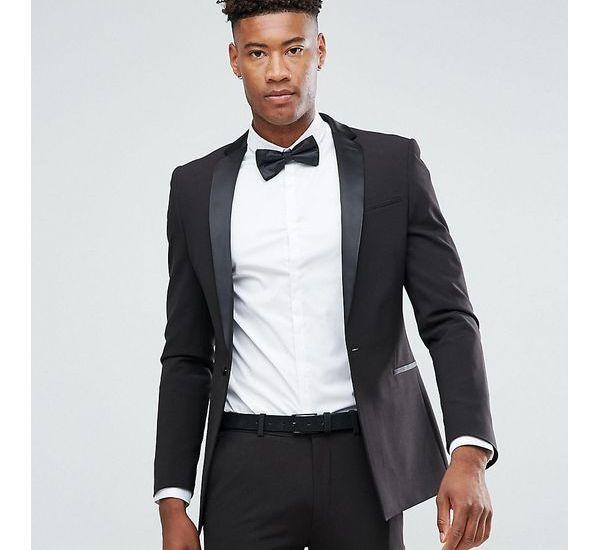 Euer Herren Silvester Outfit für das neue Jahr. Jetzt Silvester Look ansehen.