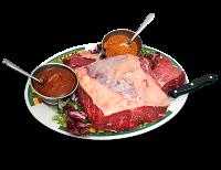 tre_sega_restaurant-ethiopien-menelik_paris_600px