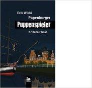 Erik Wikki - Papenburger Puppenspieler