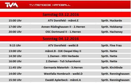 handballprogramm-03-und-04-12-pg