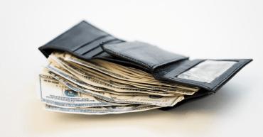 Cara Menghabiskan Uang Dengan Prinsip 10-20-30-40