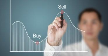Manager Investasi Terbesar 2015