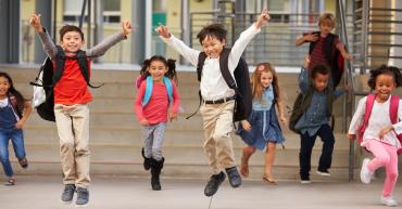 Meluruskan Asuransi Pendidikan Anak (2)