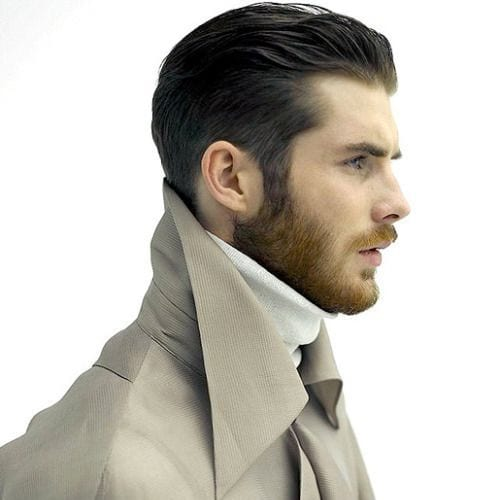 Men Hairstyle Classy Short Hairstyles For Guys S Are