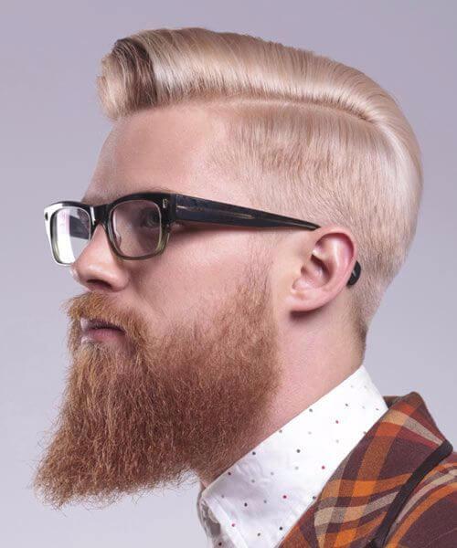 60 Hipster Haircut Ideas