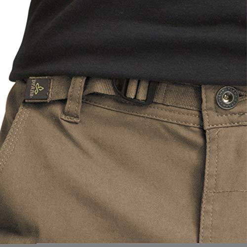 prAna - Men's Stretch Zion Lightweight Pants
