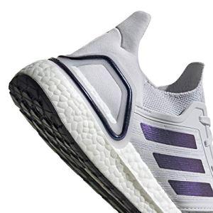 Best Running Shoes For Men's