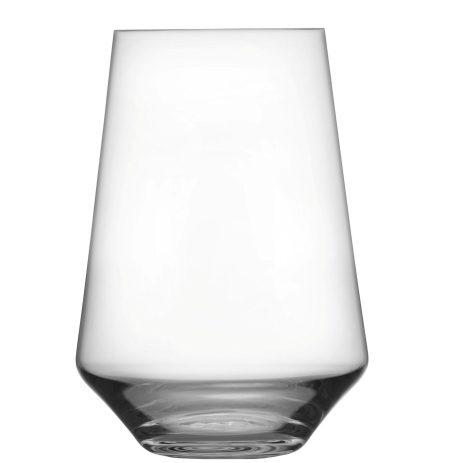 Schott Zwiesel Tritan Crystal Glass Pure Barware Collection, Set of 6