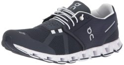 On Running Mens Cloud Road Shoes