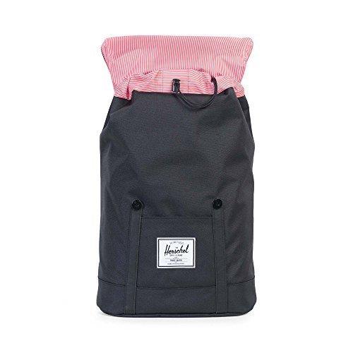 Herschel Retreat Backpack, Classic 19.5L