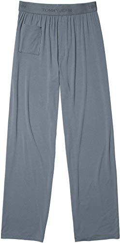 Tommy John Men's Second Skin Pajama Pants