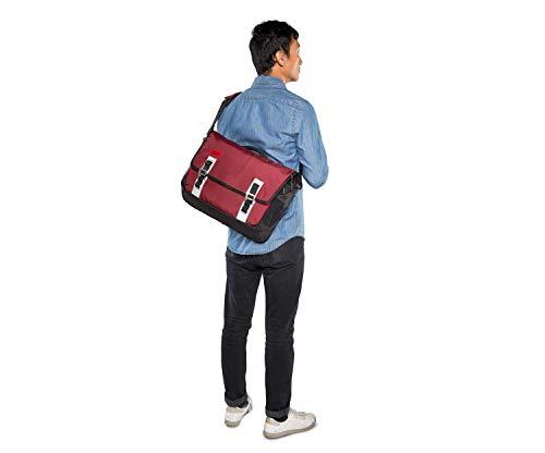 TIMBUK2 Command Messenger Bag, Midway, Medium