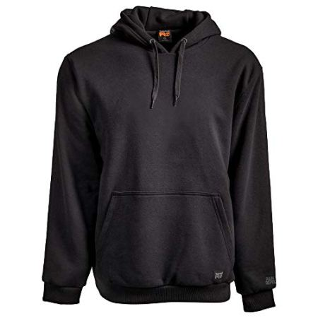 Timberland PRO Men's Double Duty Pullover