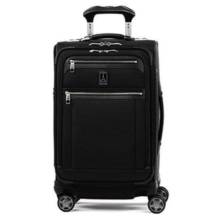 "Travelpro Platinum Elite 21"" Expandable Spinner Wheel Luggage"
