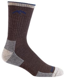 Darn Tough Merino Wool Men's Sock