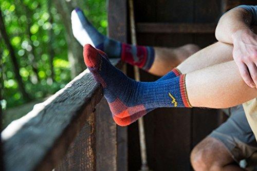 Darn Tough Merino Wool Men's Sock