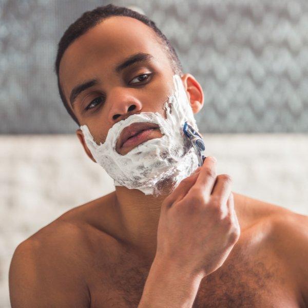 Best Grooming for Men