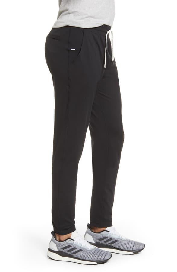 Vuori Ponto Jogger Pants