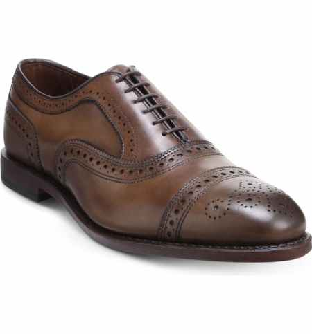 Best Dress Shoes For Men's