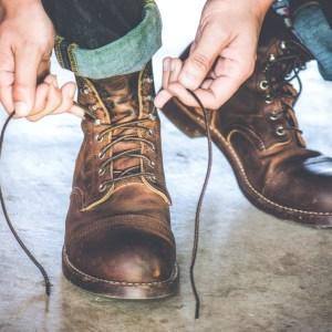 Best Boots for Men's