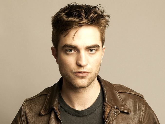 Image Result For Best Hairstyle For Men With Round Face