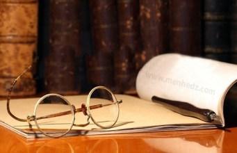 naocale, knjiga, fetve