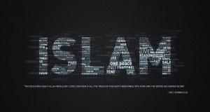 Poziv u islam
