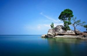 Priroda more