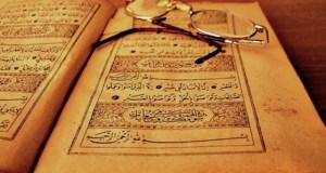 islamske slike