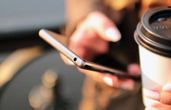 mobitel640