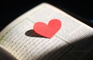 Kuran-srce