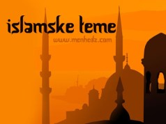 Islamske teme 3
