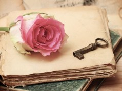 zena, knjiga, ljepota